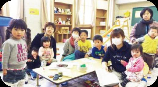 阿智村浪合への親子留学・移住の相談窓口!相談・サポートを行います!